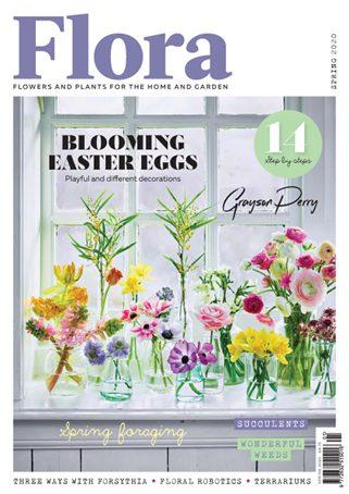 Flora_Spring_2020